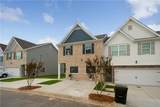7552 Knoll Hollow Road - Photo 6