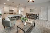 7558 Knoll Hollow Road - Photo 12