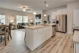 7558 Knoll Hollow Road - Photo 9