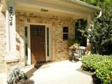 2734 Heritage Manor Walk - Photo 2