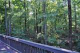 326 Woodland Trace - Photo 11
