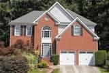 4573 Village Springs Place - Photo 1