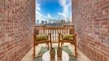 3025 West Point Circle - Photo 46