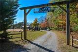 4313 Shadowick Mountain Road - Photo 15