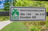 1032 Grant Park Road - Photo 51