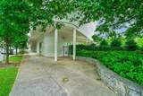 455 Glen Iris Drive - Photo 37