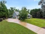 5737 Ridgewater Drive - Photo 3