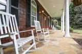 5737 Ridgewater Drive - Photo 8