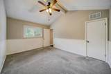 1200 Country Court - Photo 17