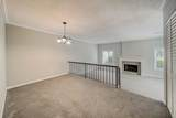 1200 Country Court - Photo 5