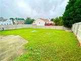 825 Meadow Walk Avenue - Photo 30