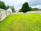 825 Meadow Walk Avenue - Photo 33