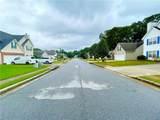 825 Meadow Walk Avenue - Photo 35