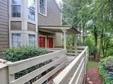 1508 Riverview Drive - Photo 2