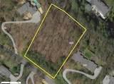 4433 Sentinel Post Road - Photo 6
