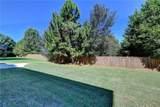 709 Sienna Valley Drive - Photo 85