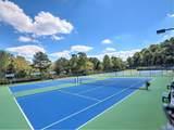 311 Windswept Court - Photo 57