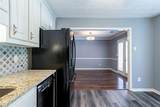 70 Windsong Drive - Photo 10
