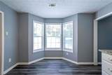 70 Windsong Drive - Photo 11