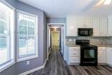 70 Windsong Drive - Photo 12