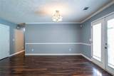 70 Windsong Drive - Photo 13