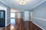 70 Windsong Drive - Photo 14