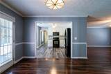 70 Windsong Drive - Photo 15