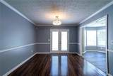 70 Windsong Drive - Photo 16