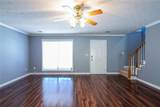 70 Windsong Drive - Photo 17