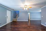 70 Windsong Drive - Photo 18