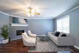 70 Windsong Drive - Photo 2