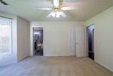70 Windsong Drive - Photo 21