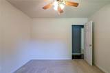 70 Windsong Drive - Photo 24