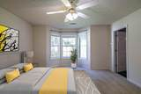 70 Windsong Drive - Photo 3