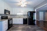 70 Windsong Drive - Photo 4