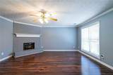 70 Windsong Drive - Photo 5