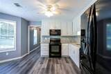 70 Windsong Drive - Photo 9