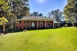 5017 Castlewood Drive - Photo 1