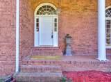 5017 Castlewood Drive - Photo 2