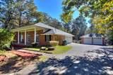 5017 Castlewood Drive - Photo 50