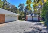 5017 Castlewood Drive - Photo 51
