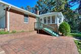 5017 Castlewood Drive - Photo 52
