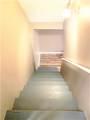 540 Ambergate Court - Photo 33