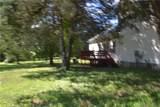 2832 Old Villa Rica Road - Photo 48