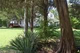2832 Old Villa Rica Road - Photo 5