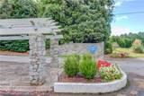 6423 Loch Arbor Drive - Photo 88