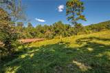 8548 Campground Road - Photo 11
