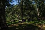 8548 Campground Road - Photo 14