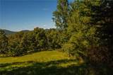 8548 Campground Road - Photo 19