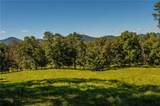 8548 Campground Road - Photo 20